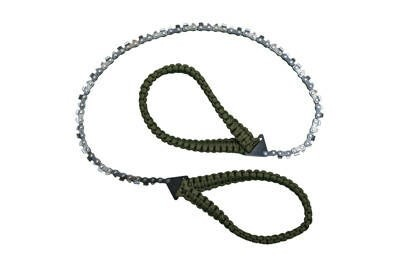 LOGO_Origin Outdoors Chainsaw 'Paracord'