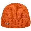 LOGO_8599345-88 - Beanie Merino Wool