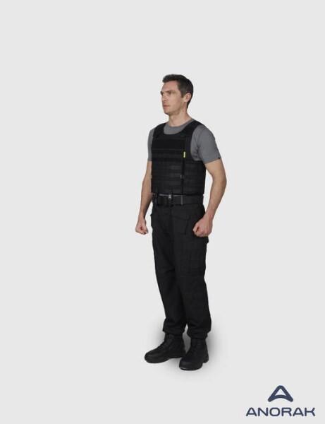 LOGO_Titanium® Tactical I