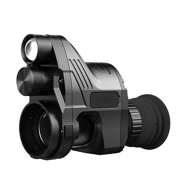 LOGO_Night Vision Clip-on Device PARD NV007A