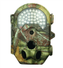 LOGO_E6 trail camera