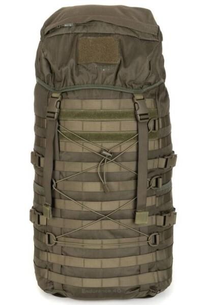 LOGO_Snugpak Endurance 40L Tactical Rucksack