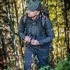 LOGO_Strike Extreme Jacket