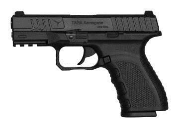 LOGO_TM-XC Pistole