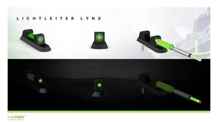 LOGO_LICHTLEITER LYNX