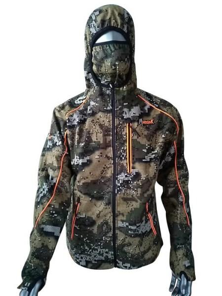 LOGO_Elk Mtn jacket camo