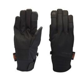 LOGO_Quest Glove