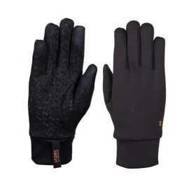 LOGO_Sticky Waterproof Power Liner Glove