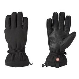 LOGO_Tactical GTX Glove - Windproof