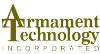LOGO_Distributor von Armament Technology: ELCAN, Tangent Theta, Tenebraex, Xoptek
