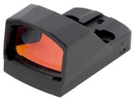 LOGO_UTG® OP3 Mini Micro, 3 MOA Single Dot