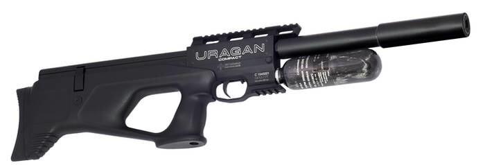 LOGO_URAGAN Compact