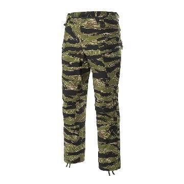 LOGO_Helikon-Tex SFU NEXT Pants Mk2®