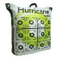 LOGO_Hurricane H-28 Bogenziel