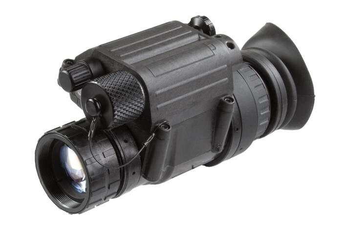 LOGO_AO-PVS-14 Multipurpose Night Vision Monocular