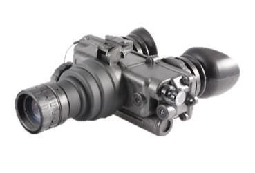 LOGO_AO-PVS-7 Nachtsichtbrille