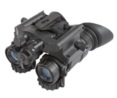 LOGO_AO-3351 Night Vision Goggles