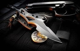 LOGO_Spartan Enyo Knife