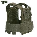 LOGO_TF-2215® Modular Vest