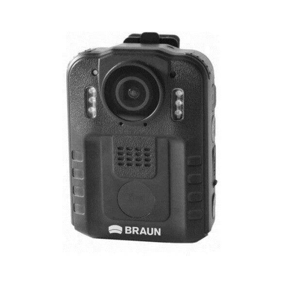 LOGO_BRAUN Bodycam BCX2