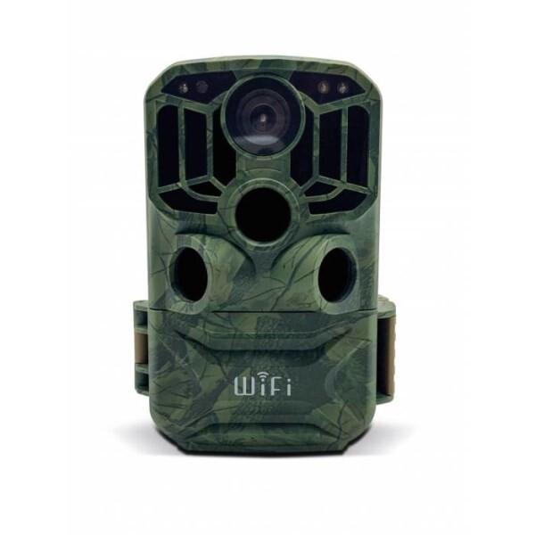 LOGO_BRAUN Scouting Cam Black800 WiFi