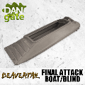 LOGO_Beavertail Final Attack Boat/Blind