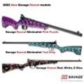 LOGO_NEW SAVAGE RASCAL MODELS MINIMALIST AND RED, WHITE, & BLUE