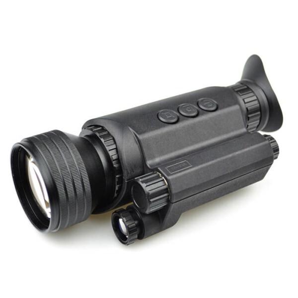 LOGO_DNS01 Digital Night Vision Hybrid Scope/DNV-GEN3 Monocular