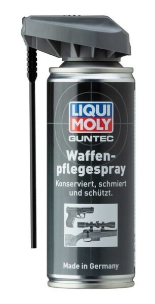 LOGO_LIQUI MOLY GUNTEC Gun Care Spray