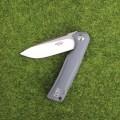 LOGO_FH91 knife