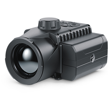LOGO_Thermal Imaging Front Attachment Krypton FXG50