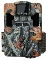 LOGO_Browning Trail Kameras Dark Ops Pro XD