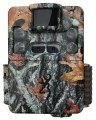 LOGO_Browning Trail Cameras Strike Force Pro XD