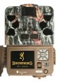 LOGO_Browning Trail Cameras Patriot