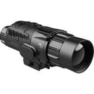 LOGO_PARS Thermal Weapon Sight