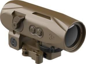 LOGO_AVCI 1-4X Combat Optical Sight