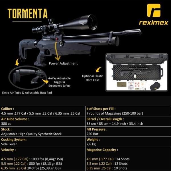 LOGO_TORMENTA