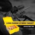 LOGO_Berger Long Range Hybrid Target bullets