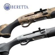 LOGO_Beretta A400 Xtreme Plus G12