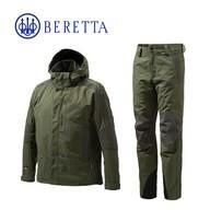 LOGO_Beretta Thorn Resistant Suit GTX