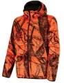 LOGO_STAGUNT - ALASKAN jacket