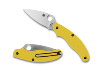 LOGO_UK Penknife™ Salt