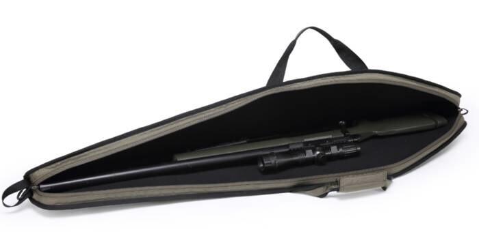 LOGO_Rifle Bag