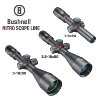 LOGO_Bushnell Nitro Scope Line
