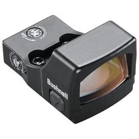 LOGO_BUSHNELL RXS-250 REFLEX SIGHT
