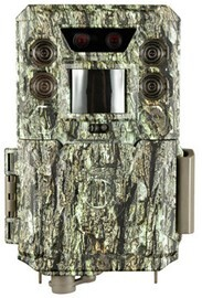 LOGO_BUSHNELL CORE DS LOW GLOW TRAIL CAMERA