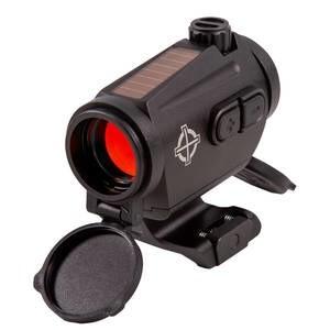 LOGO_Element Mini Solar Red Dot Sight