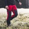 LOGO_Vännäs Outdoor Pants
