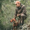 LOGO_Bexley Hunting Dress - Mens Wear