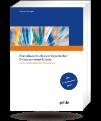 LOGO_Praxishandbuch zum Bayerischen E-Government-Gesetz